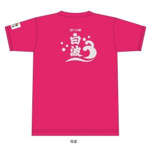 170123マラソンTシャツ(後).jpg