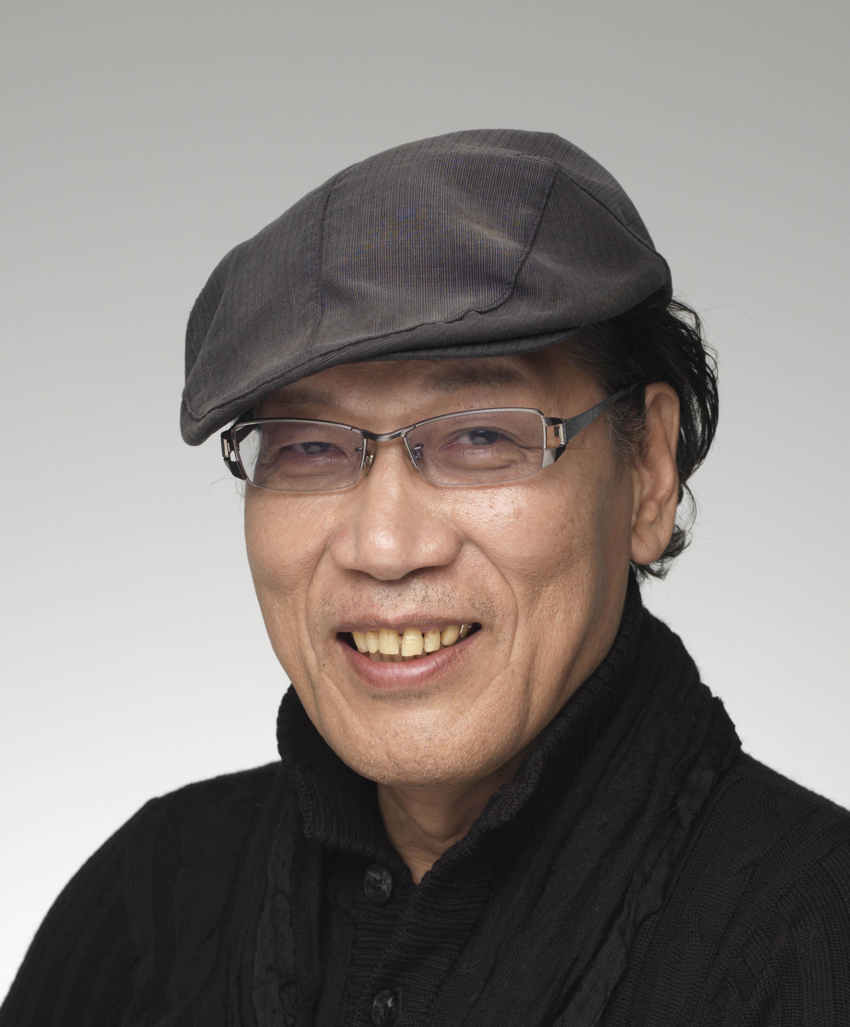 吉田類さん.jpg