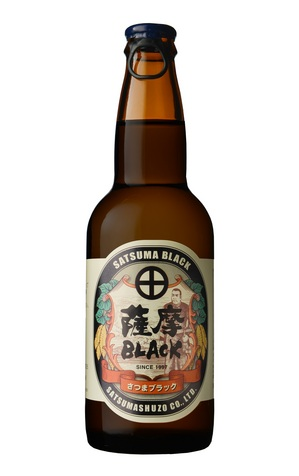 ブラック(新).jpg